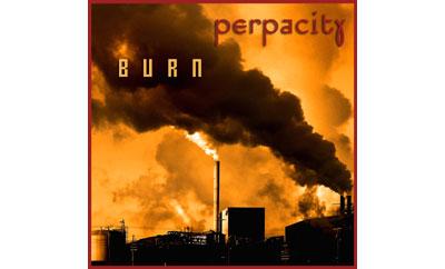 Perpacity Burn