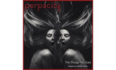 The-things-you-said
