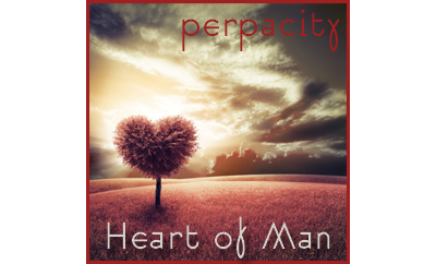 Perpacity cover