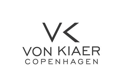 Von Kiaer Copenhagen